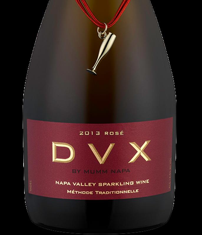 champagne, sparkling, mumm