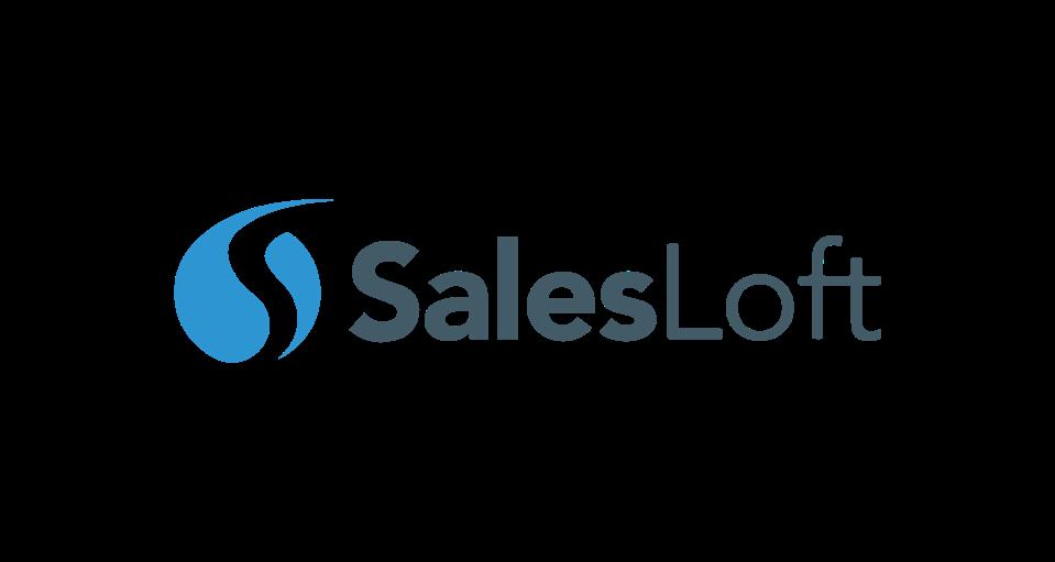 SalesLoft Culture Values Mission Vision