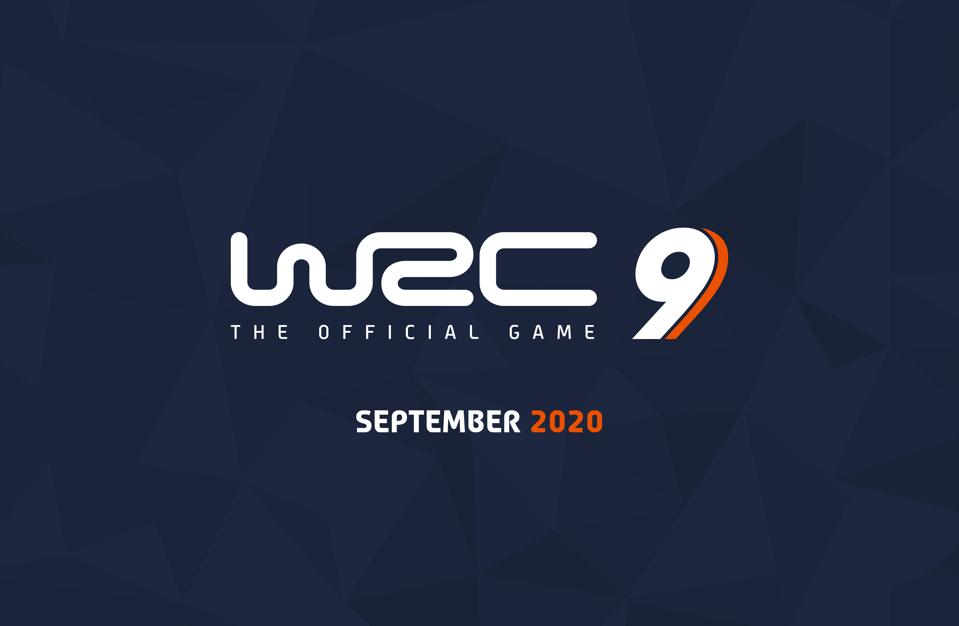 WRC – In sviluppo i capitoli 9,10 e 11