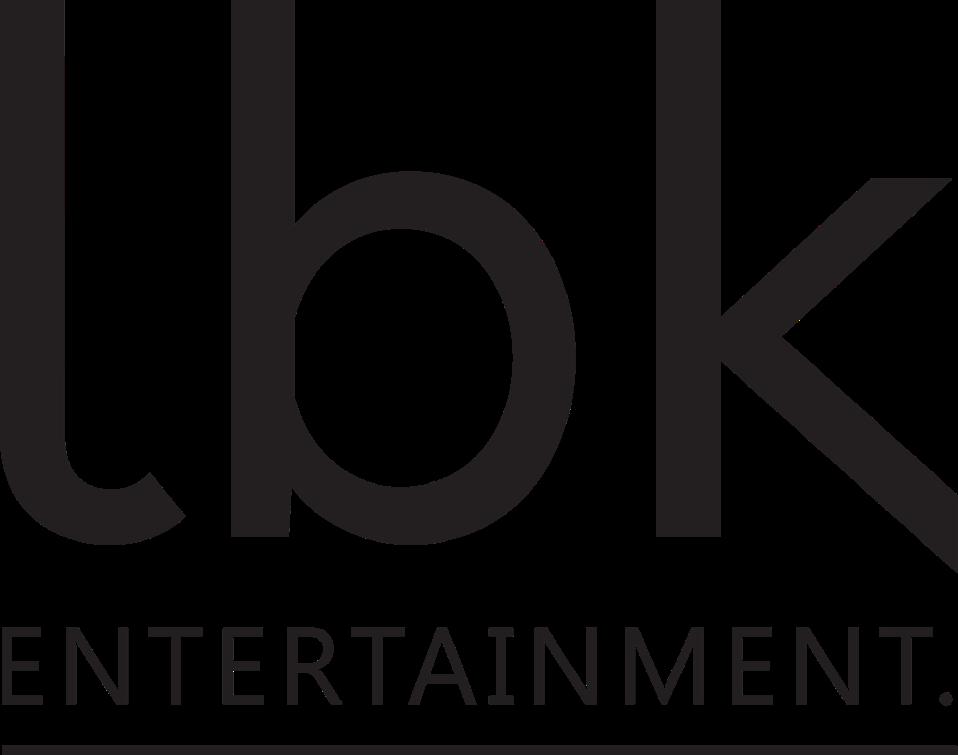 LBK Entertainment's Tim DuBois