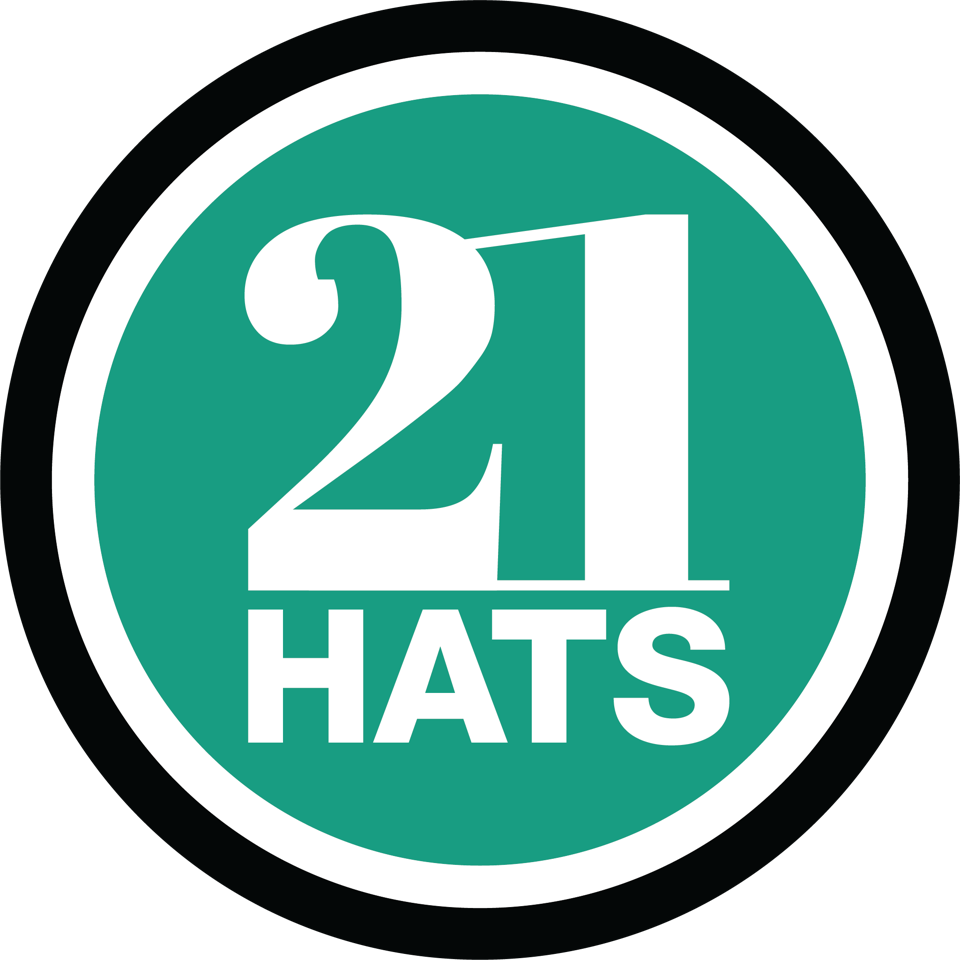 21 Hats Morning Report
