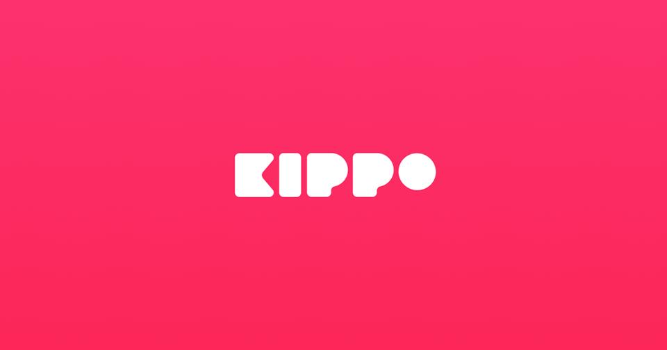 The gamer dating app Kippo