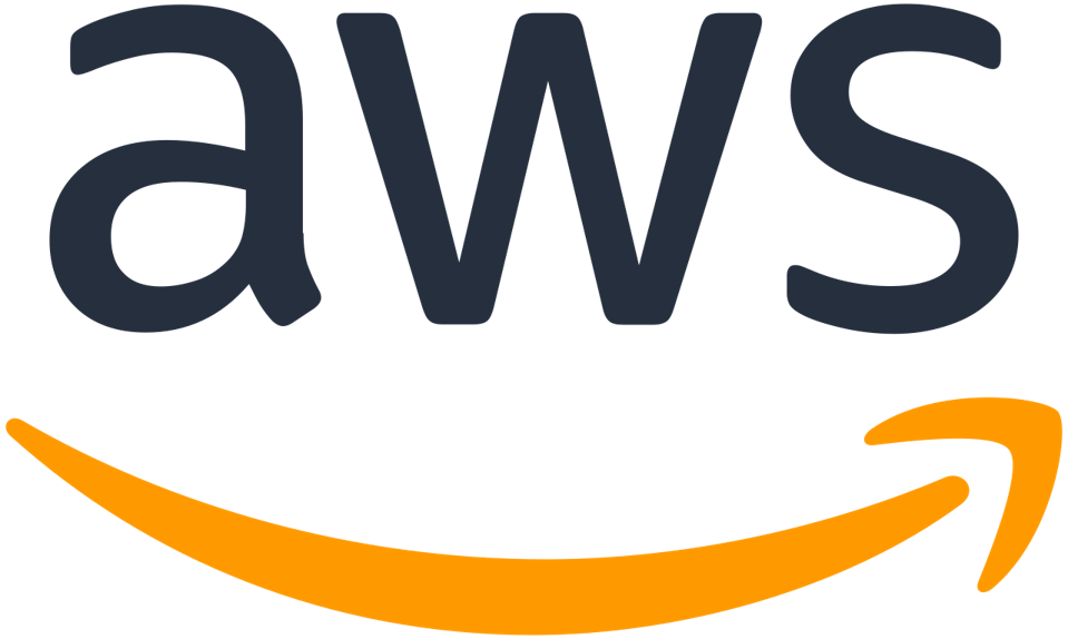 The Unsung Application Heroes Of AWS Come Through During COVID-19 Crisis