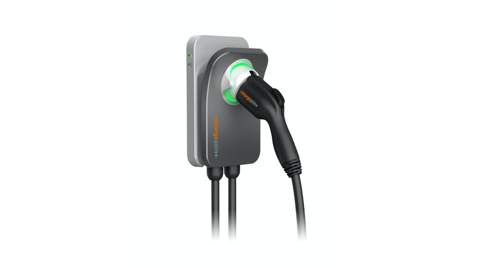 ChargePoint Flex