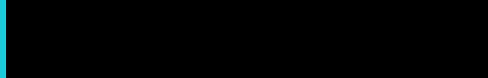 MAJA OERI 1