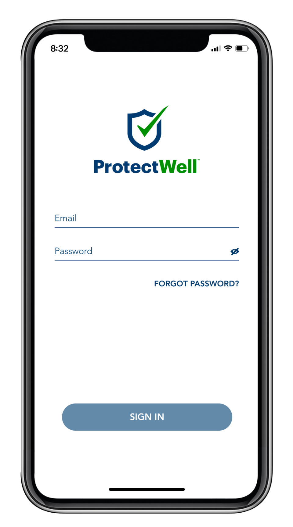 UnitedHealth Group and Microsoft have launched a free protocol for employers called ProtectWell that  uses the insurer's clinical and data analytics and the artificial intelligence and analytics capabilities of Microsoft to screen workers for symptoms of the coronavirus strain COVID-19.