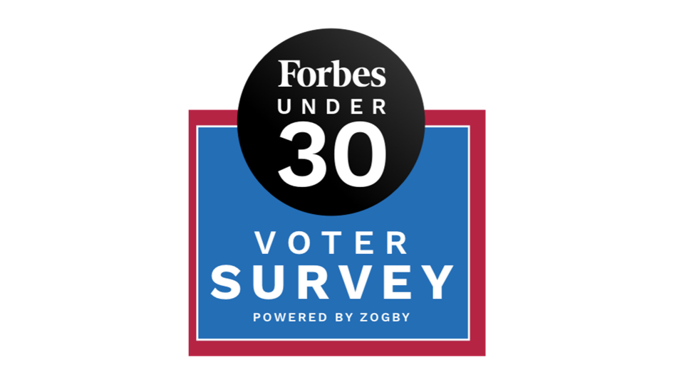 Forbes Zogby