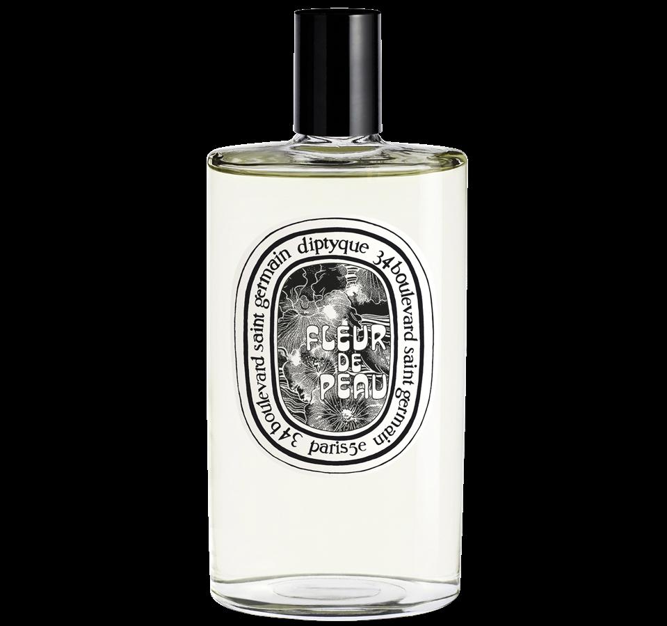 Diptyque Fleur de Peau Multiuse Fragrance