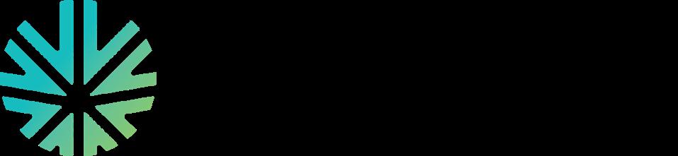 Driven Logo