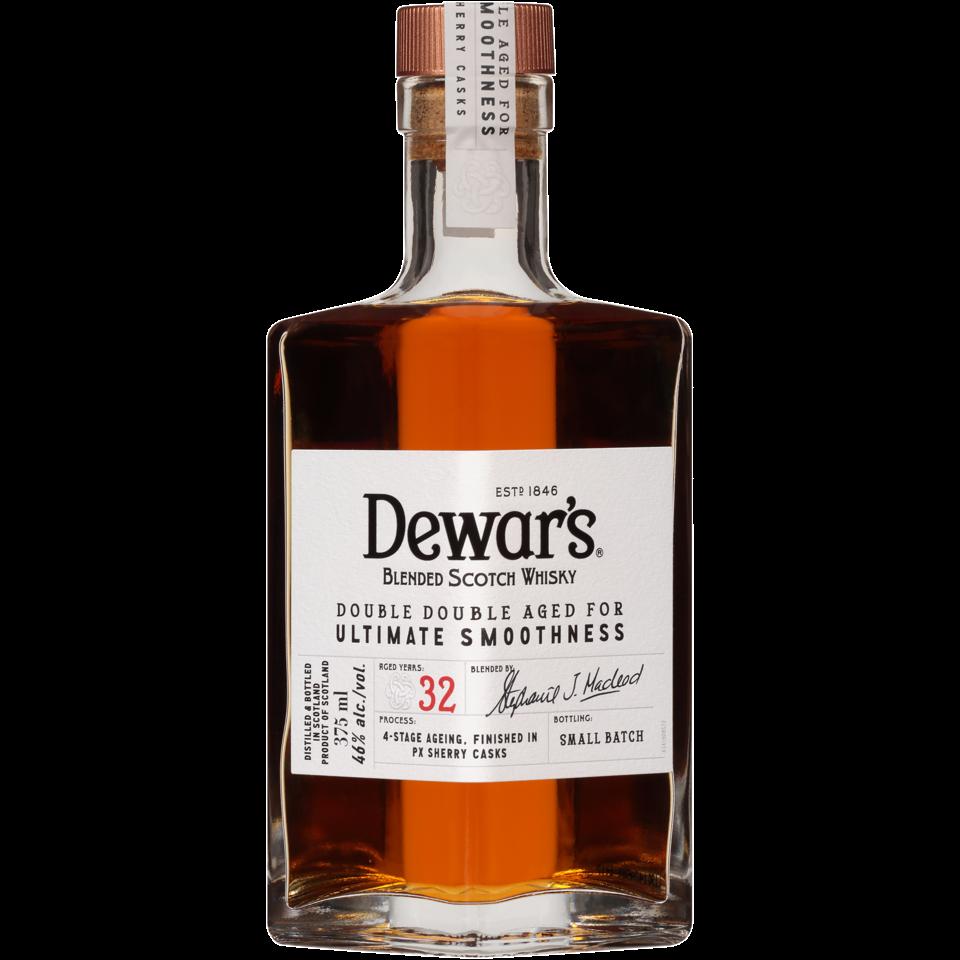 covid19, coronavirus, dewar's, single malt, scotch, whisky, world's best scotch