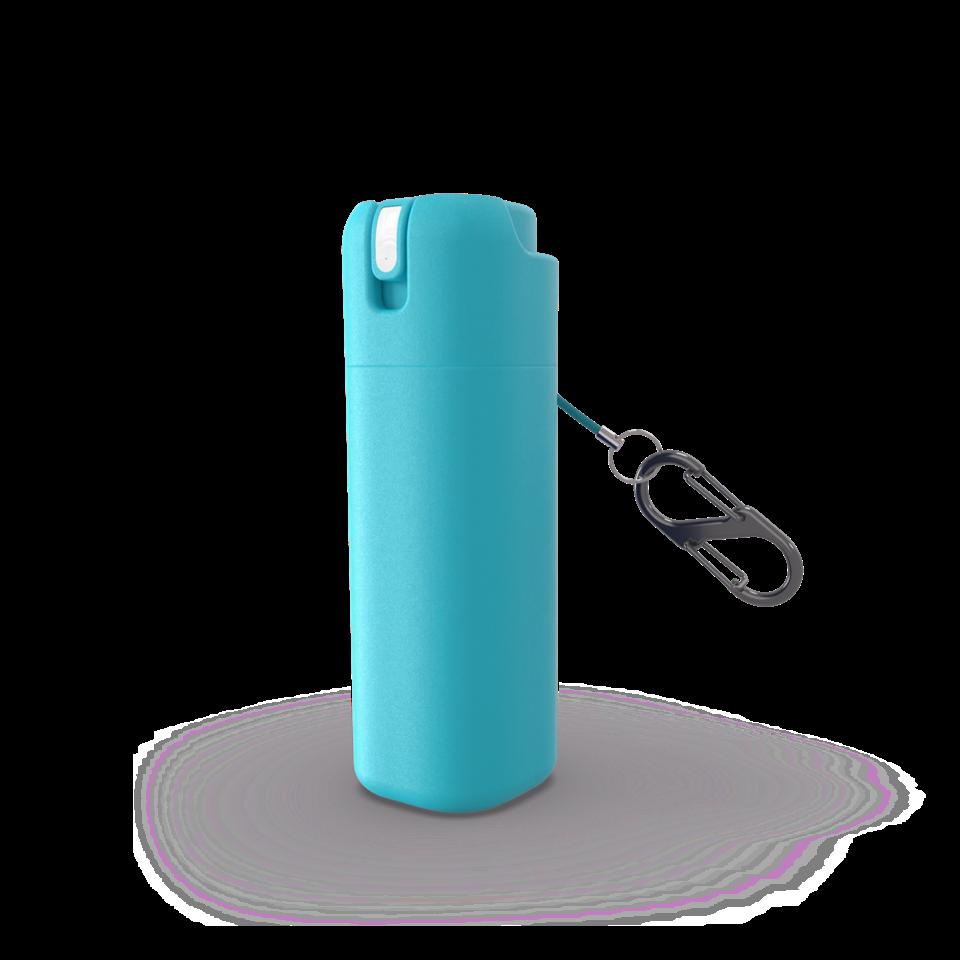 Sanikind mini hand sanitizer