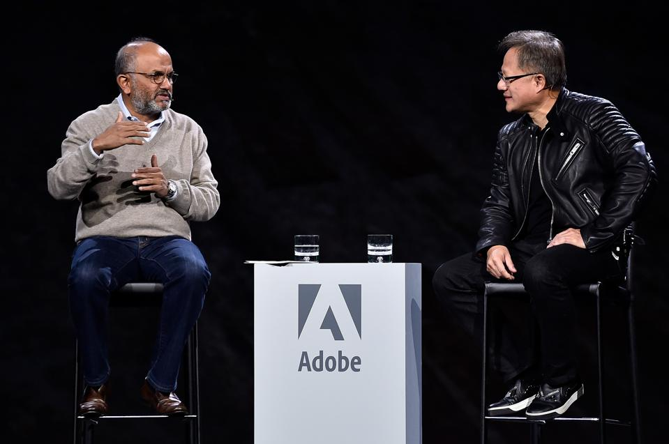 On CRM: Adobe's New Offering Aims To Send E-Mails When Your Recipients Are Most Likely To Read Them
