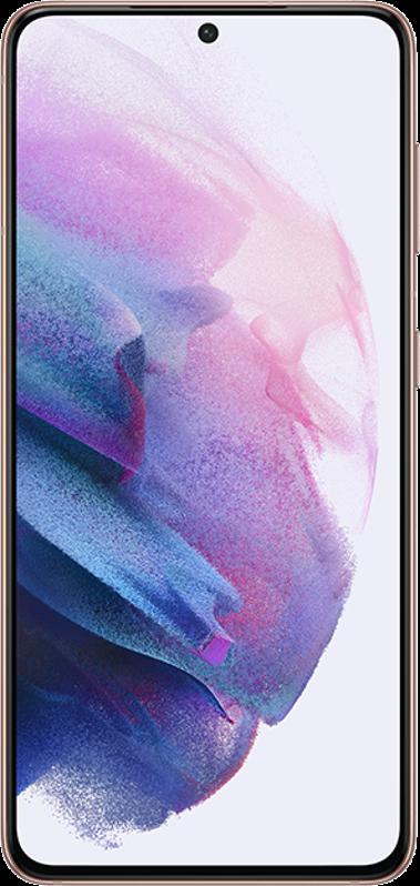 Samsung Galaxy S21 5G (128 GB)