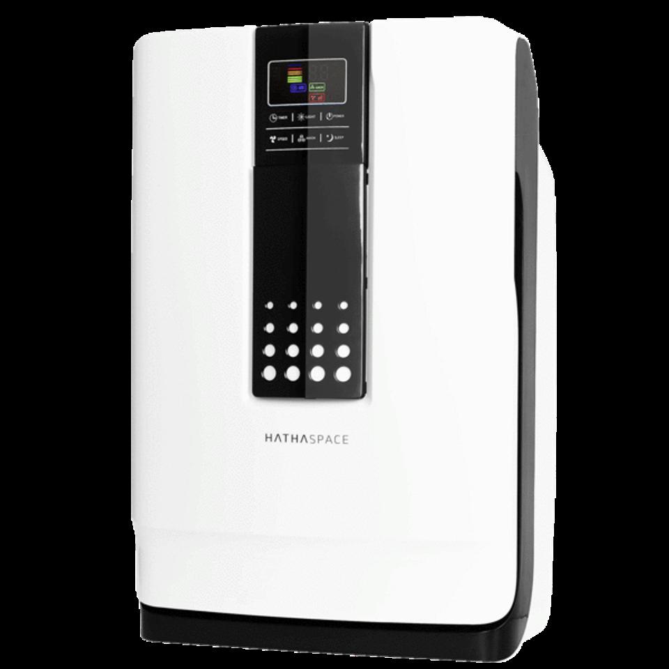 Hathaspace Smart True HEPA Air Purifier 2.0