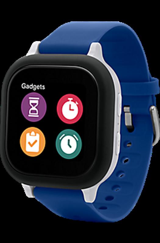 GizmoWatch 2: Kids smartwatch