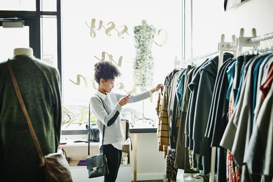 A New Approach To Customer Acquisition In The 'Grow Or Die' Era Of Retail