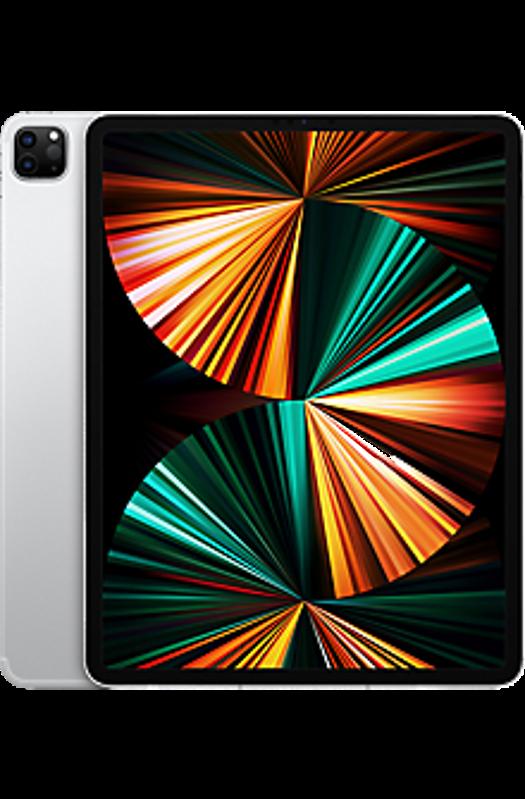 Apple iPad Pro 12.9-inch (5th gen): Features, Specs & Price