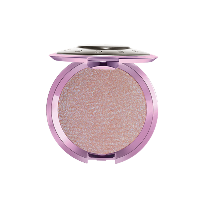 10 Makeup And Beauty Brands To Shop During Pride Month To Support The LGBTQ Community-Becca Cosmetics Shimmering Skin Perfecter In High, Angel