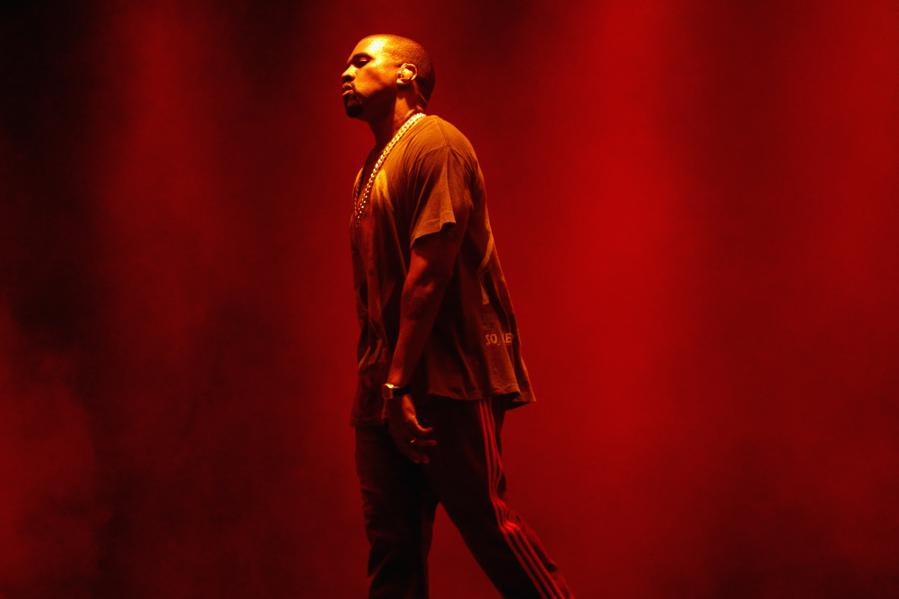 Kanye West Has Announced A New Supergroup--Here's A Look At His Past Duos And Groups