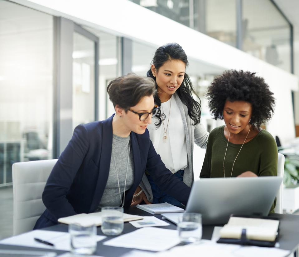 Command A Higher Salary With These Five Strategies