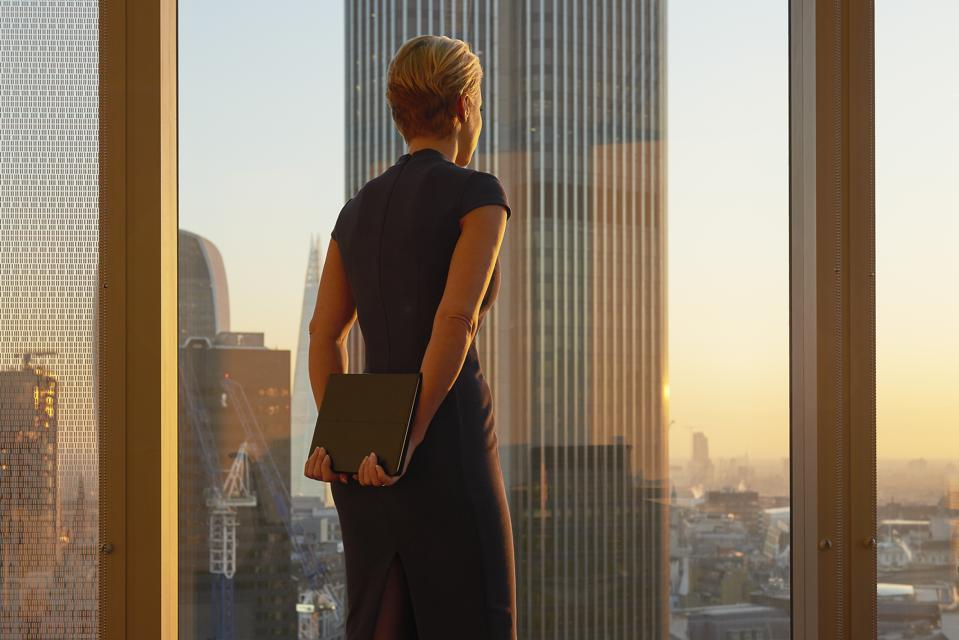 Six Lessons I Learned As A CEO Before Turning 27