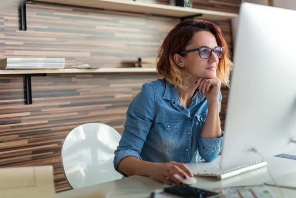 Nine Cybersecurity Metrics Every CEO Should Track