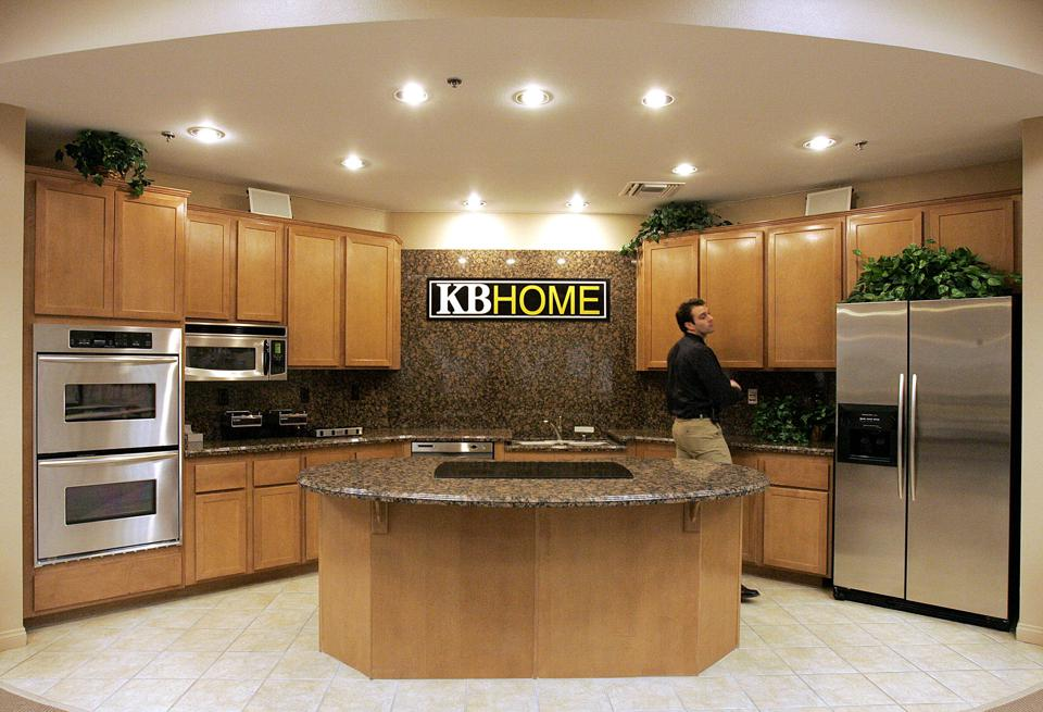 n e a trading kitchen cabinets asiaconnect on flipboard by charles cheng u s companies 23654