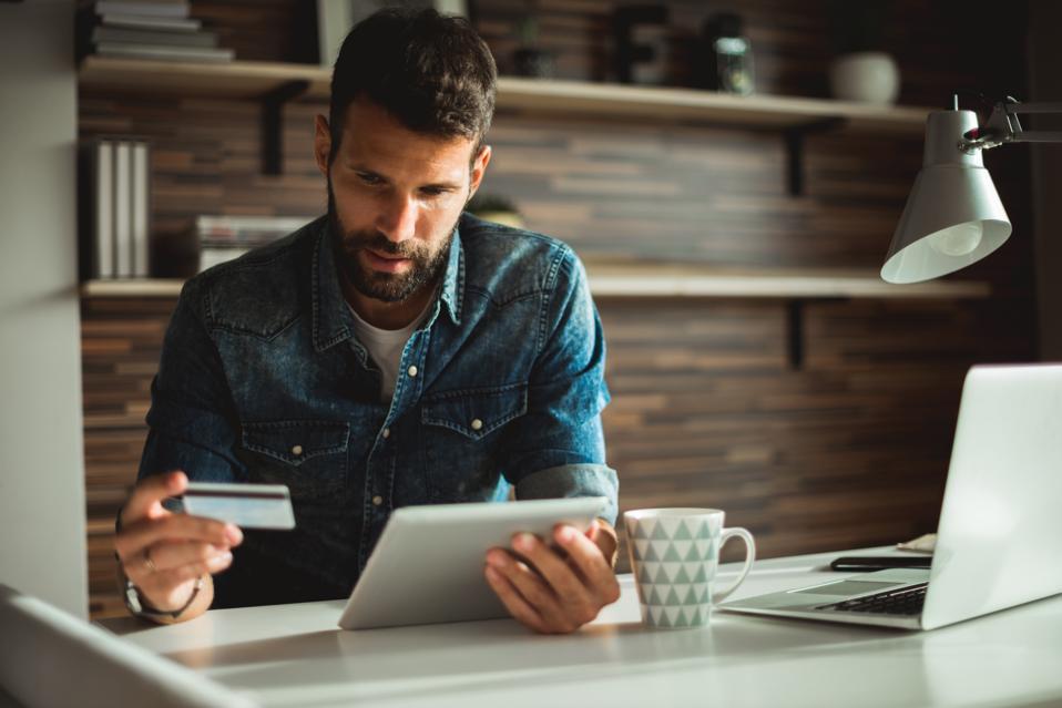 Council Post: Seven Key Factors To Help Your Landing Page Convert
