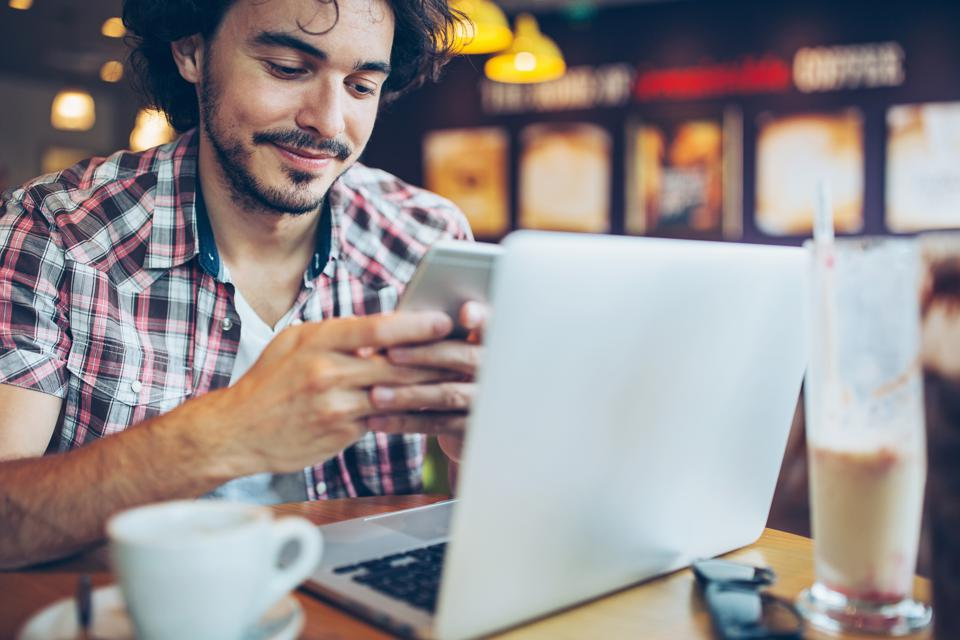 Seven Customer Retention Strategies That Drive Growth For Mobile Apps
