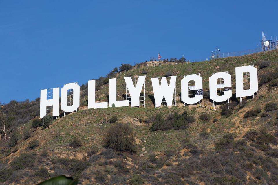 Cannabis Consumers Want Hollywood To Abandon Marijuana Stereotypes