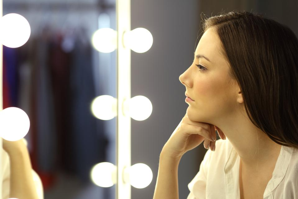 How To Beat Self-Doubt And Stop Selling Yourself Short