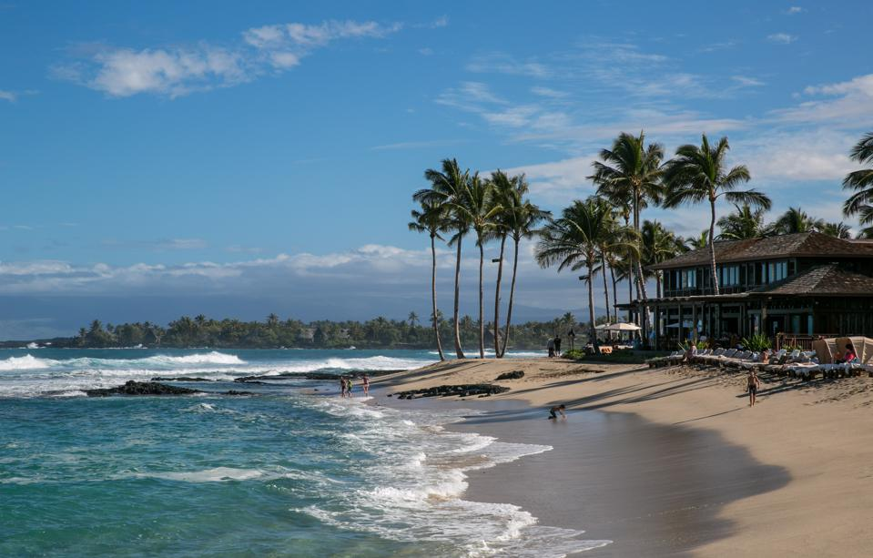Hawaiis secret to happiness in 5 words m4hsunfo