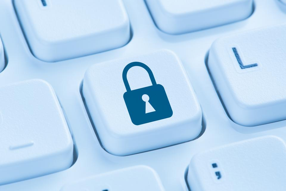 Microsoft Announces New Windows 10 Password And Encryption Security Defaults