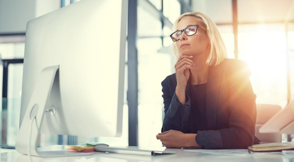 Will My Business Be Successful? Three Ways To Help Ensure The Answer Is Yes