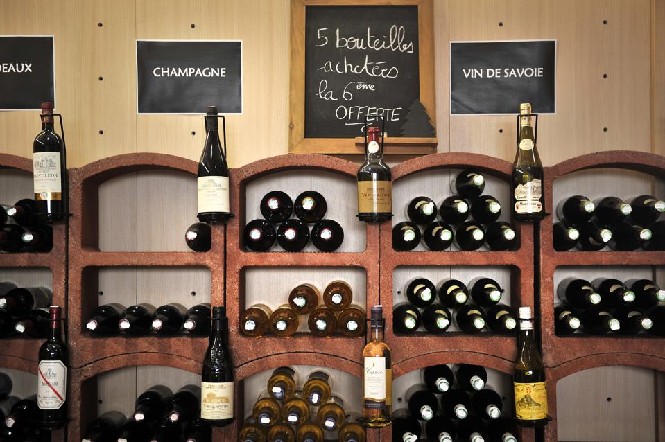 A Modern Beginner's Guide To Wine Collecting On Any Budget