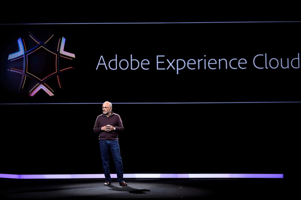 Adobe Changes Its Marketing Cloud Trajectory With Marketo Acquisition
