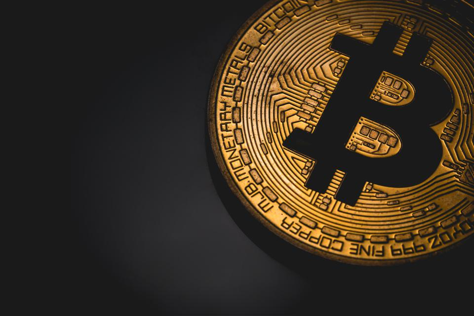 What Gold's History Teaches Us About Bitcoin As A Store Of Value