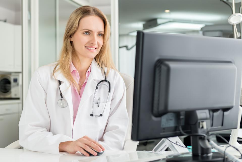 FHIR Standards Continue to Shape Health IT's Interoperability Progression