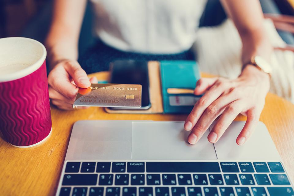 Six Digital Marketing Strategies To Grow Your Cannabis Business On E-Commerce