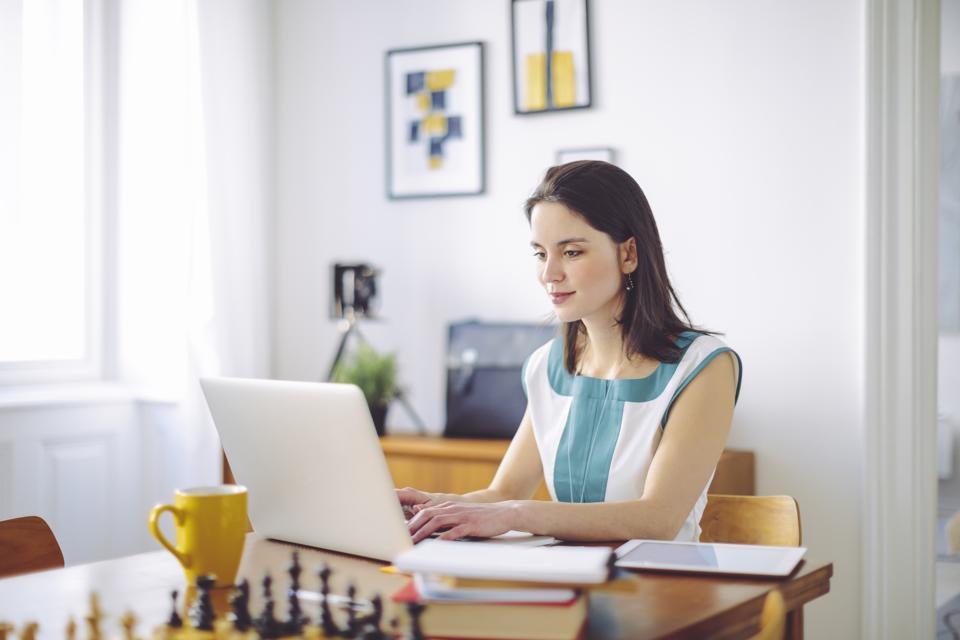 'Employee-Focused' Is The New 'Customer-Focused'