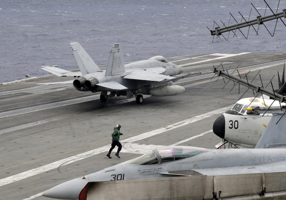 South China Sea: Vietnam Has A Smart Strategy To Stop China
