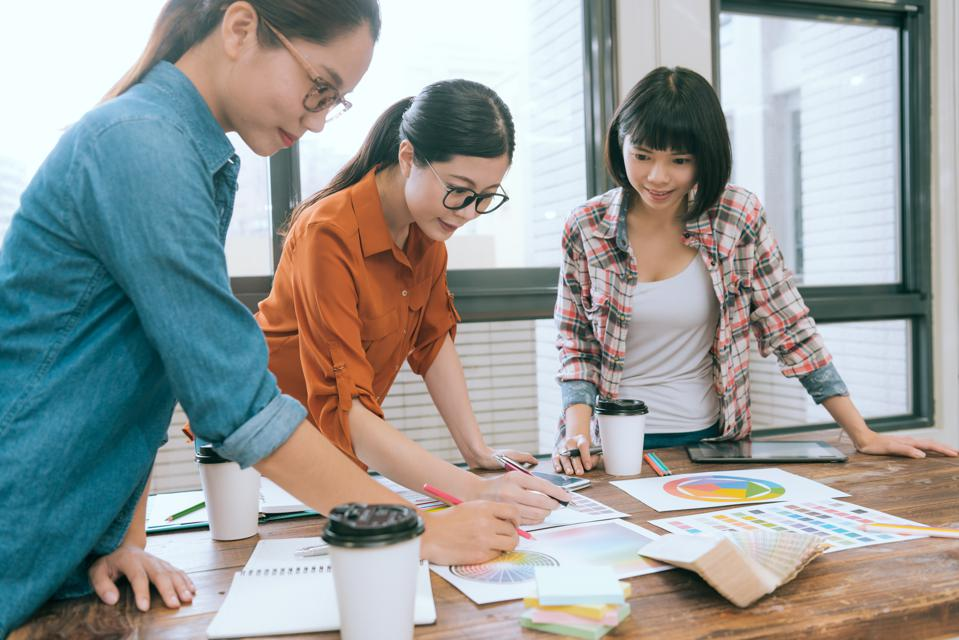 How To (Really) Build An Agile Culture Through Coaching Skills