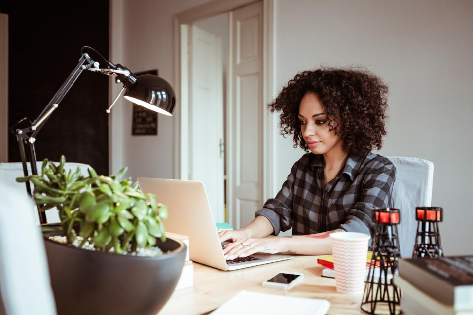 Remote Workforces Need Culture Too