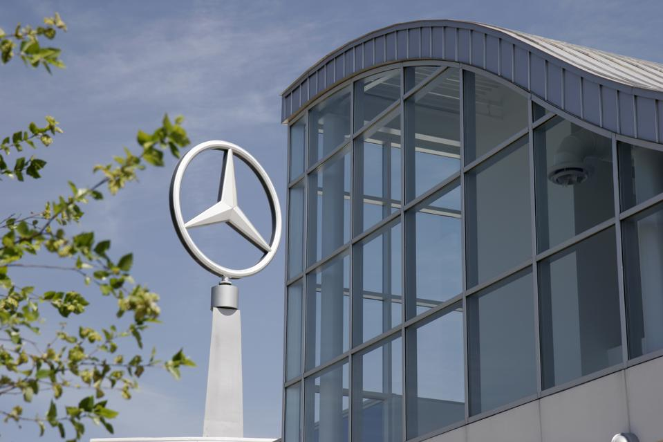 China 39 s decision to lower automotive tariffs is good news for Mercedes benz tuscaloosa al