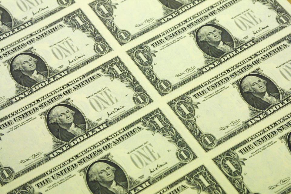 digital fiat currency