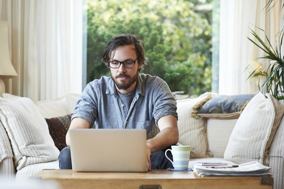 Council Post: Teleworking Best Practices During And Beyond Times Of Crisis
