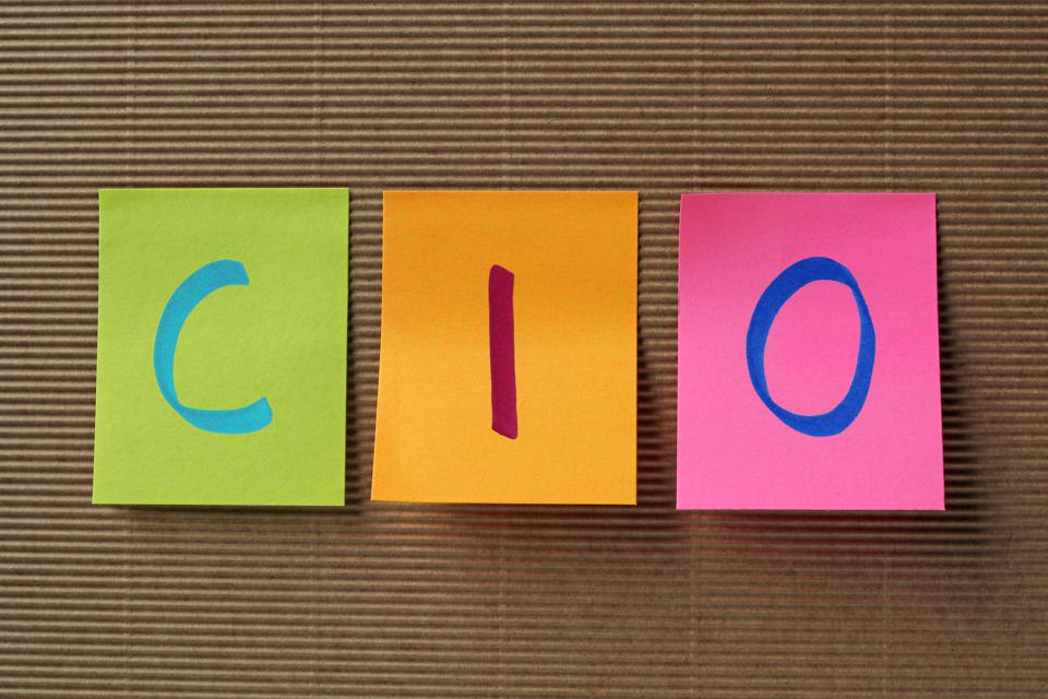 Why CIOs Make The Perfect Corporate Board Members