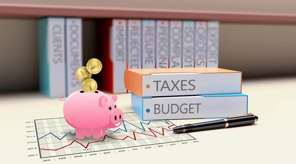 Tax-Efficient Retirement Withdrawal Strategies