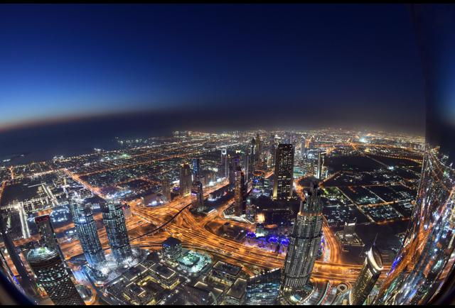 Dating site saudi arabia free