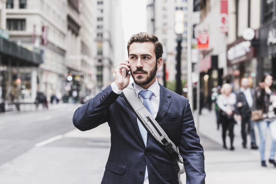Job Seekers, You Will Be Lied To And Misled -- Here Is How You Can Protect Yourself